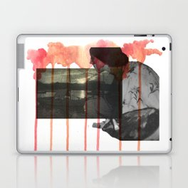 Another Fall Laptop & iPad Skin