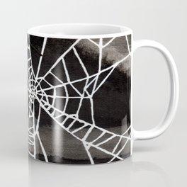 Redback Spider Coffee Mug