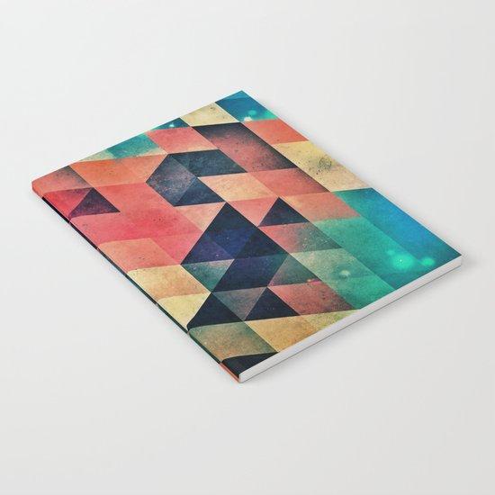 ryyu nyyt Notebook