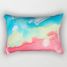 No. 91 Rectangular Pillow