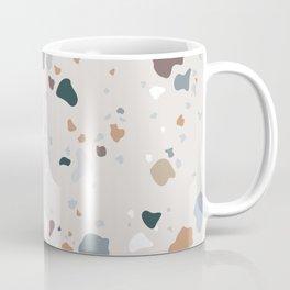 Pistachio Ice Cream Coffee Mug