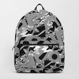 pilgrim Backpack