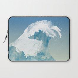 Mavericks Laptop Sleeve