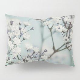 flowers VI Pillow Sham