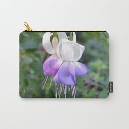 Portland Garden Carry-All Pouch