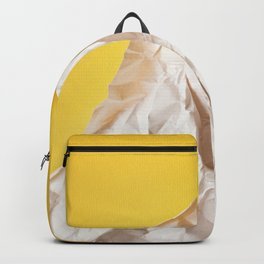 Abstract 21 Backpack