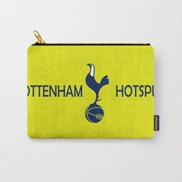 tottenham hotspurs football Carry-All Pouch