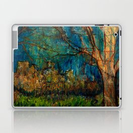 mindscape Laptop & iPad Skin