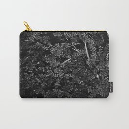 Somber Carry-All Pouch