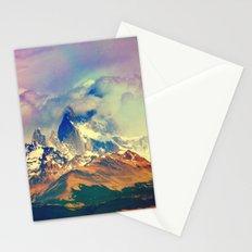 Creator. Stationery Cards