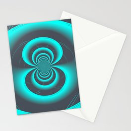 Inception Stationery Cards