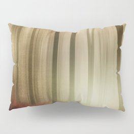 Inner Lights Pillow Sham