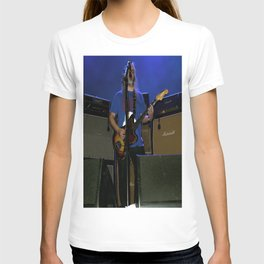 Dinosaur Jr. At Brooklyn T-shirt