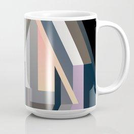 Maskine 12 Coffee Mug