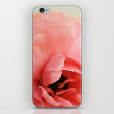 La Fleur iPhone & iPod Skin