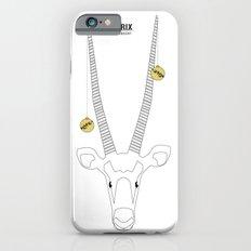 orix iPhone 6s Slim Case