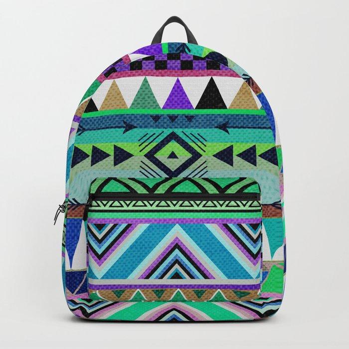 OVERDOSE|ESODREVO Backpack