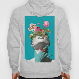 Inner beauty 3 Hoody