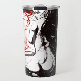 Nyx Travel Mug