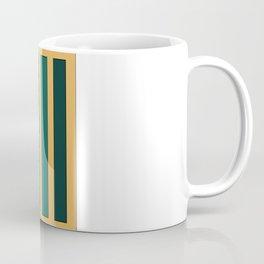 gradient2 Coffee Mug