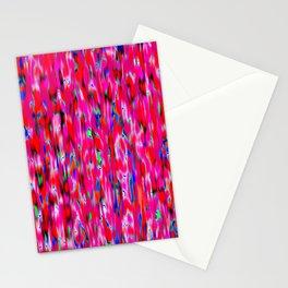 globular field 14 Stationery Cards
