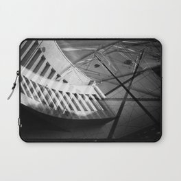 BRUM #002 Laptop Sleeve