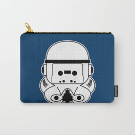 Cassette Trooper Carry-All Pouch