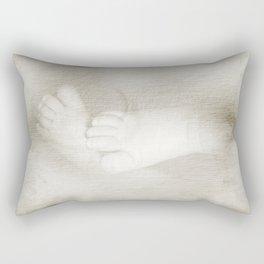 Sweet Memories Rectangular Pillow