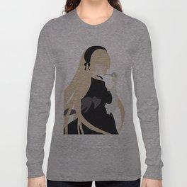 Victorique Long Sleeve T-shirt