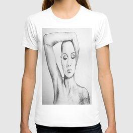 Resonate T-shirt