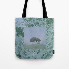 SPRING ASTHENIA (3) Tote Bag