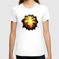 dota T-shirts featuring Immortality! by Hinasei