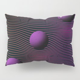 EXPERIMENT_28 Pillow Sham