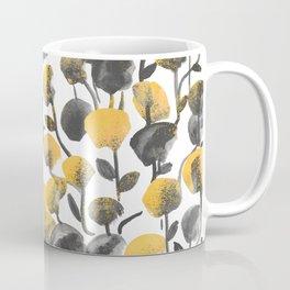 Full Of Flower Coffee Mug