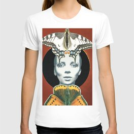 Penelope Tree T-shirt