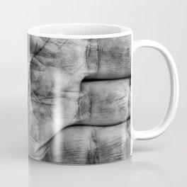 Left Hand Coffee Mug