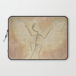 Archaeopteryx Laptop Sleeve