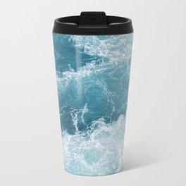 Bahamas Cruise Series 116 Travel Mug