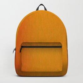 Framed Moment Backpack