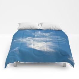 Dancing Sky Comforters