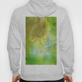 The Light at the End of the Tunnel is Obscured. Hoody