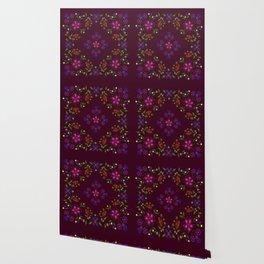 Shequin Wallpaper