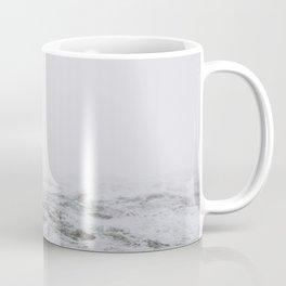 Tranquil Ocean Coffee Mug