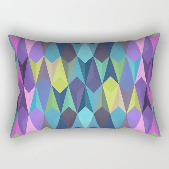 LGP _ FOUR Rectangular Pillow