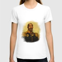 replaceface T-shirts featuring Eddie Murphy - replaceface by replaceface