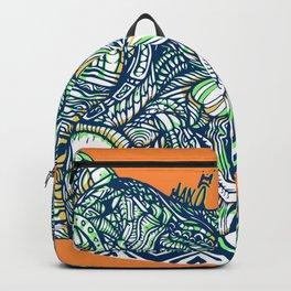 Kindred Backpack