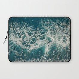 Seafoam Laptop Sleeve