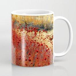 Eureka Peak Coffee Mug