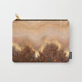 Idaho Gem Stone 15 Carry-All Pouch