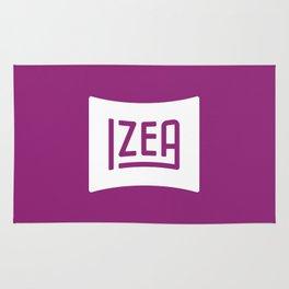 IZEA Classic Rug